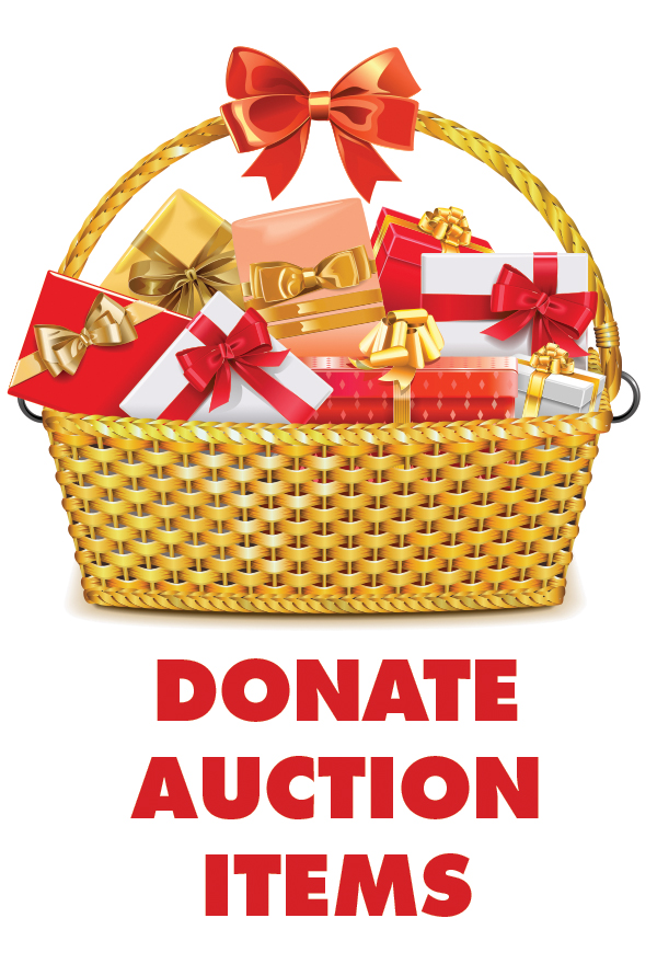All that glitters is. Auction clipart auction item