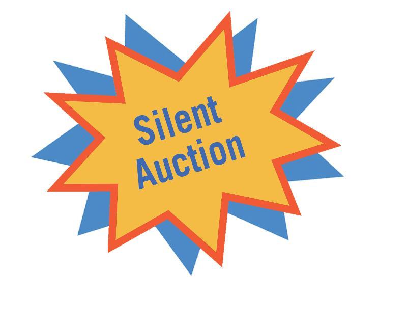 Auction clipart auction item. Silent free download best