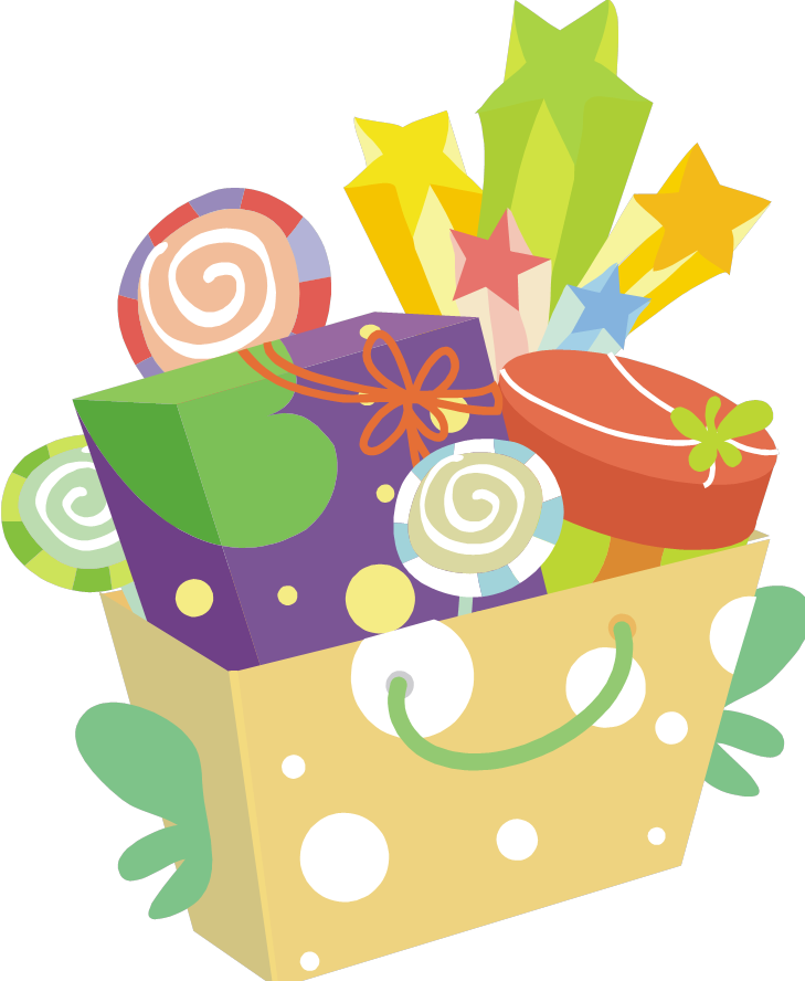Raffle clipart spring.  collection of christmas