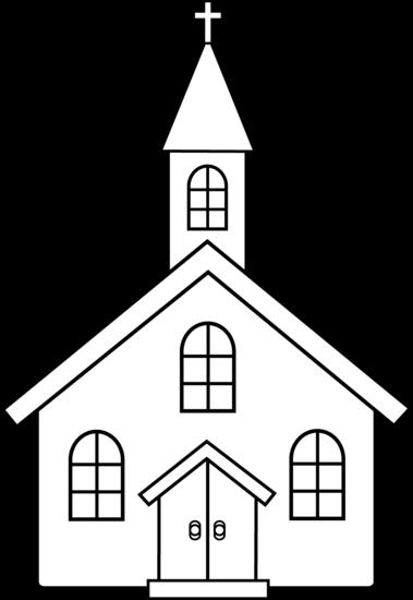 Clip art image busy. Auction clipart church