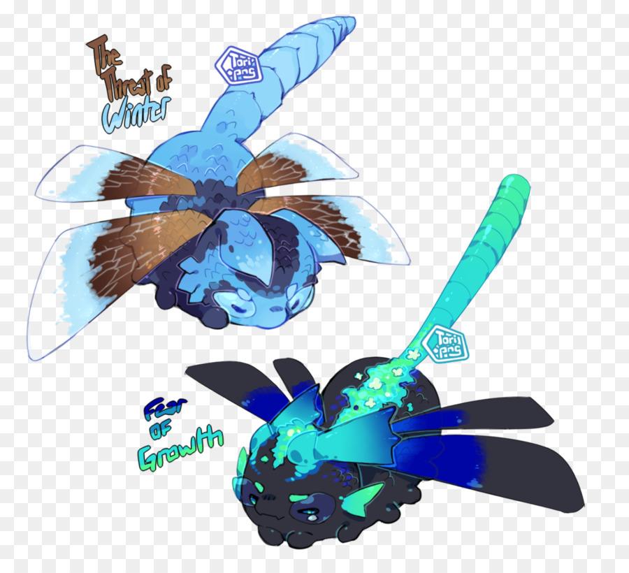 Auction clipart clip art. Flower illustration wing plant
