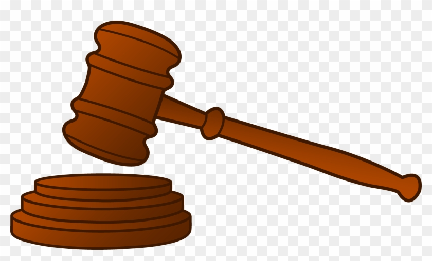 Gavel clipart auctioneer. Auction court hd png