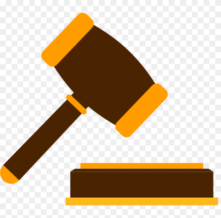 Court clipart auction hammer. Download free png gavel