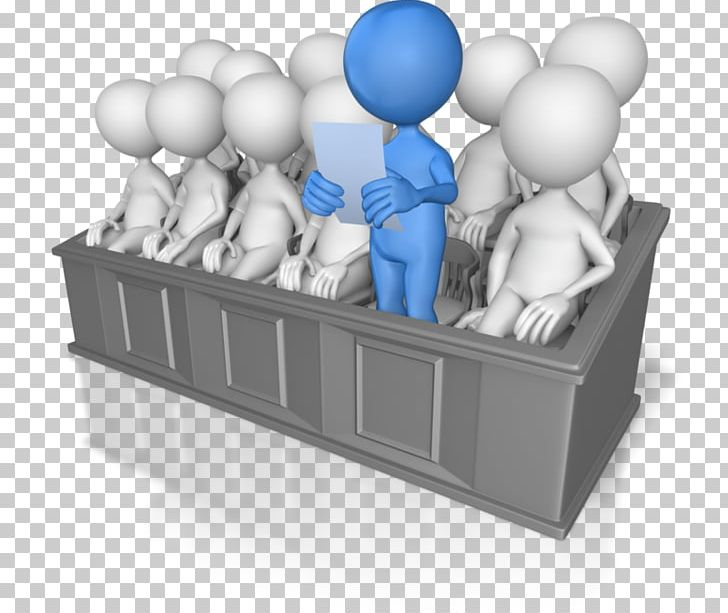Court clipart duty. Jury trial judge png