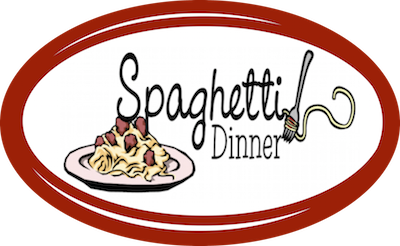 th annual sd. Pasta clipart home cooked meal