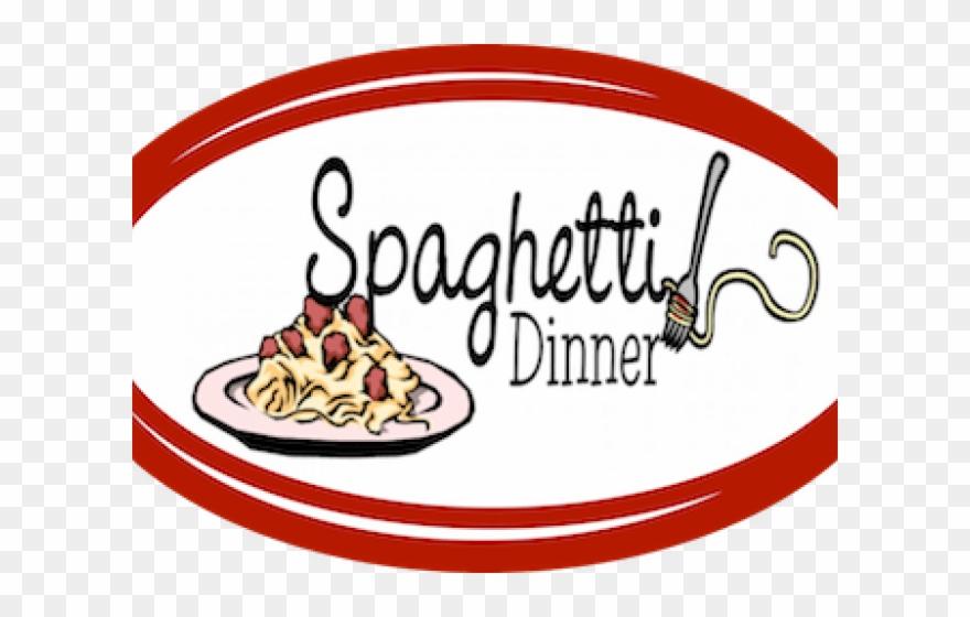 Silent auction at . Pasta clipart spaghetti dinner