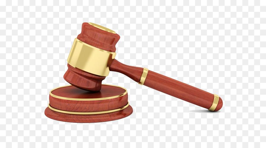 Court clipart court case. Gavel judge legal clip