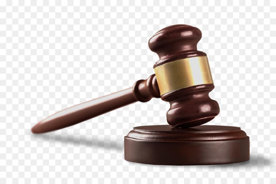 Auction clipart lawsuit. Lawyer gavel criminal law