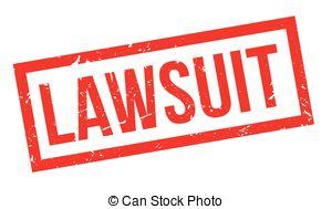 Auction clipart lawsuit. Group vector clip art