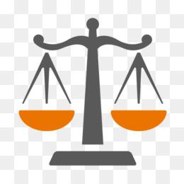 Auction clipart lawsuit. Free download lawyer symbol