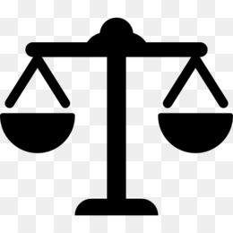 Law regulation free content. Auction clipart lawsuit