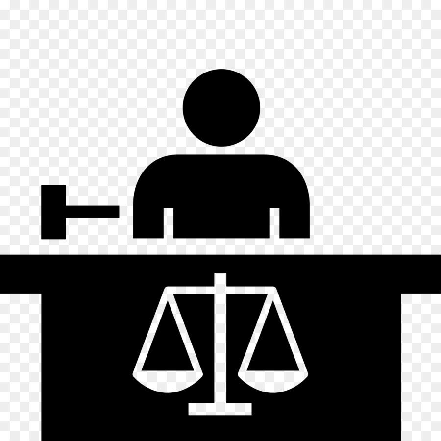 Legal aid court lawyer. Auction clipart lawsuit