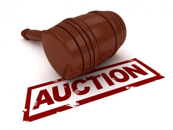 Auction clipart lawsuit. Against sotheby s claims