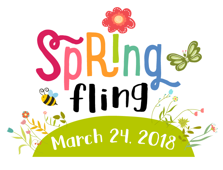 Mail clipart newsletter. Springfling auction montessori de
