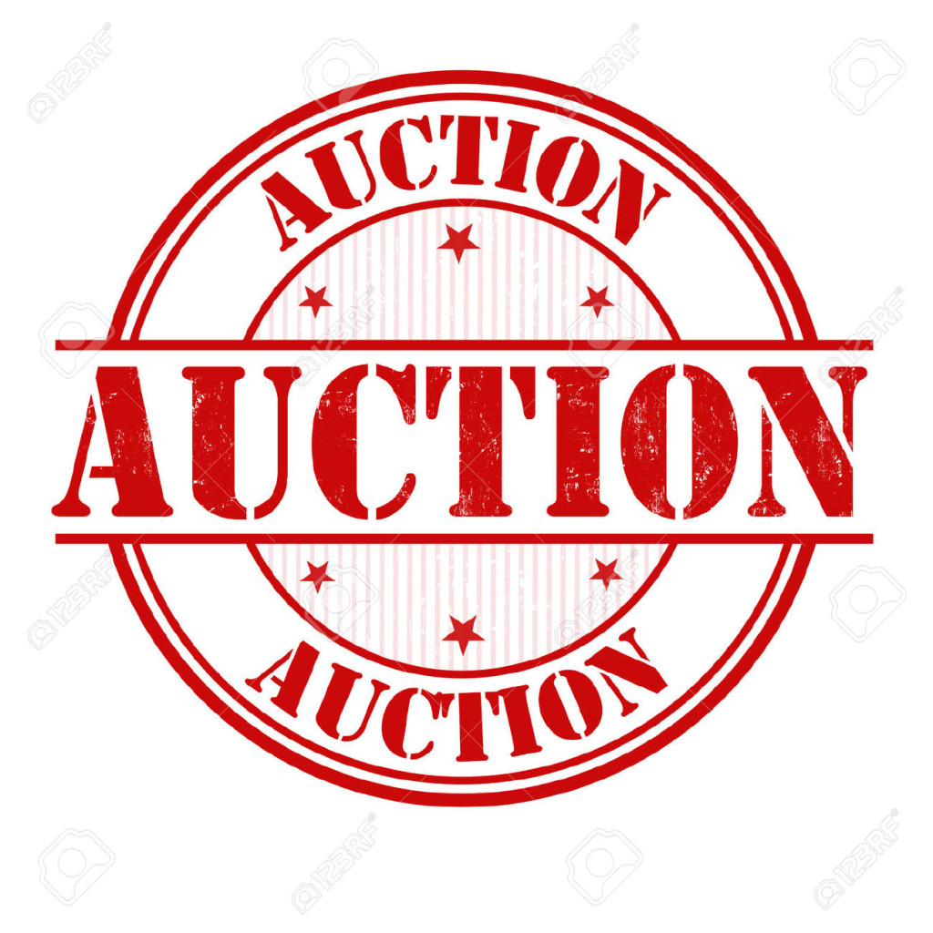 Auction clipart today. Index of wp content