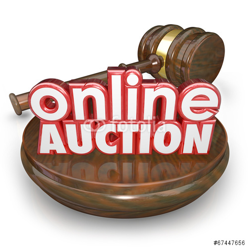 Garth s antiques and. Auction clipart today