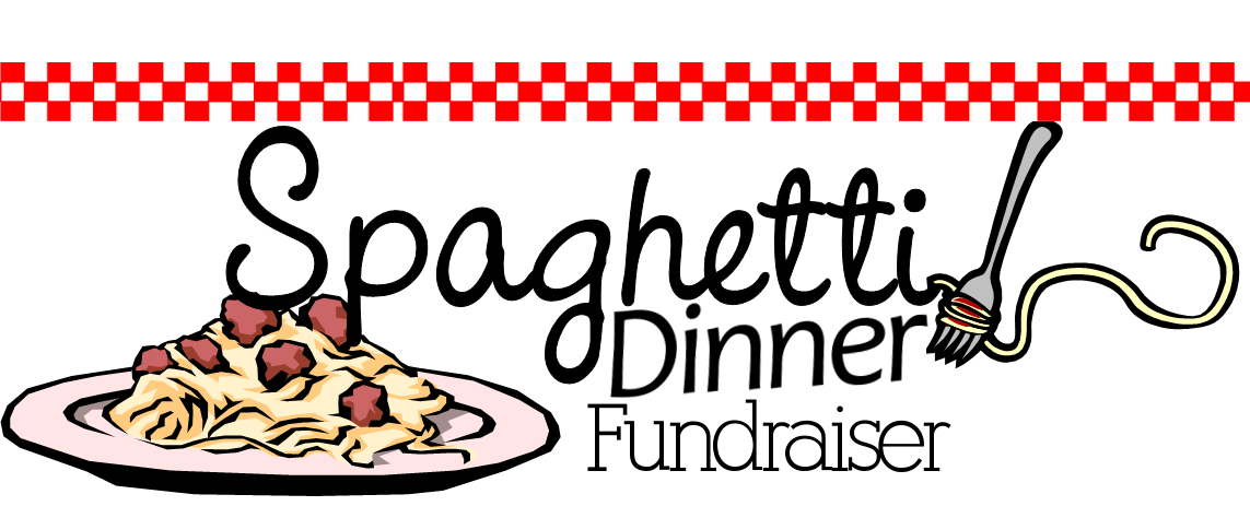 Youth group spaghetti dinner. Missions clipart church fundraising