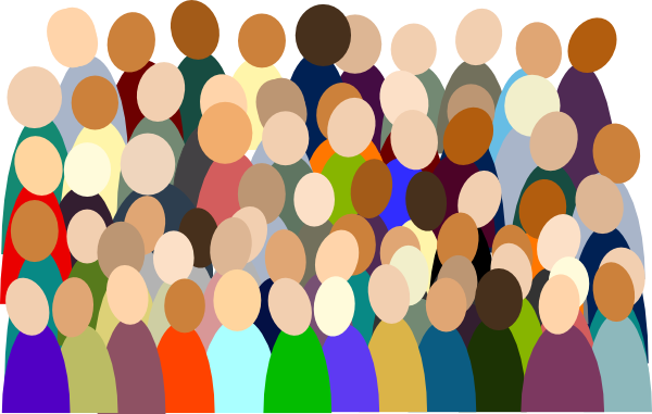 Audience clipart. Untitled on emaze httpimagesclipartpandacomaudienceclipart