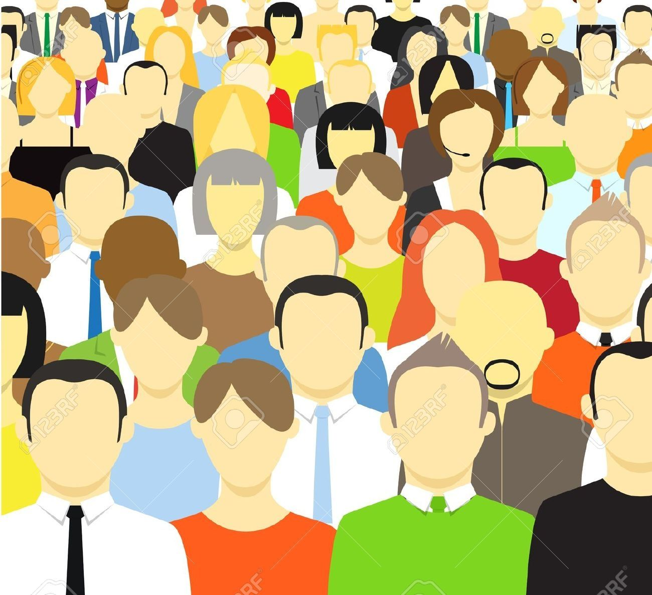 Audience clipart. Image result for backgrounds