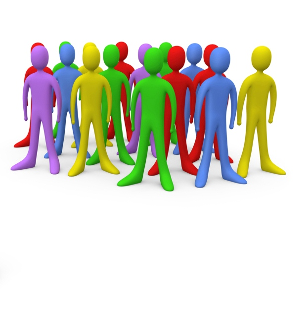 Free crowd pictures download. Audience clipart angry