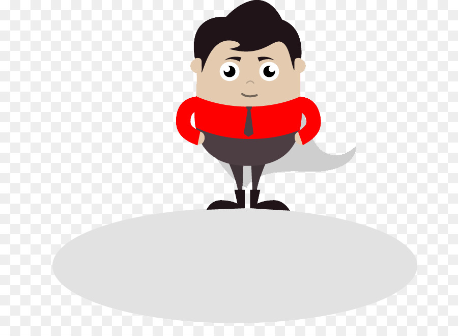 Audience clipart angry. Response skill public speaking