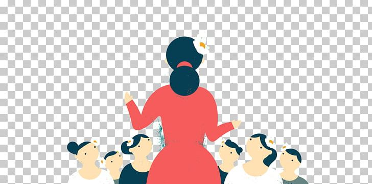 Speech public speaking png. Audience clipart animated