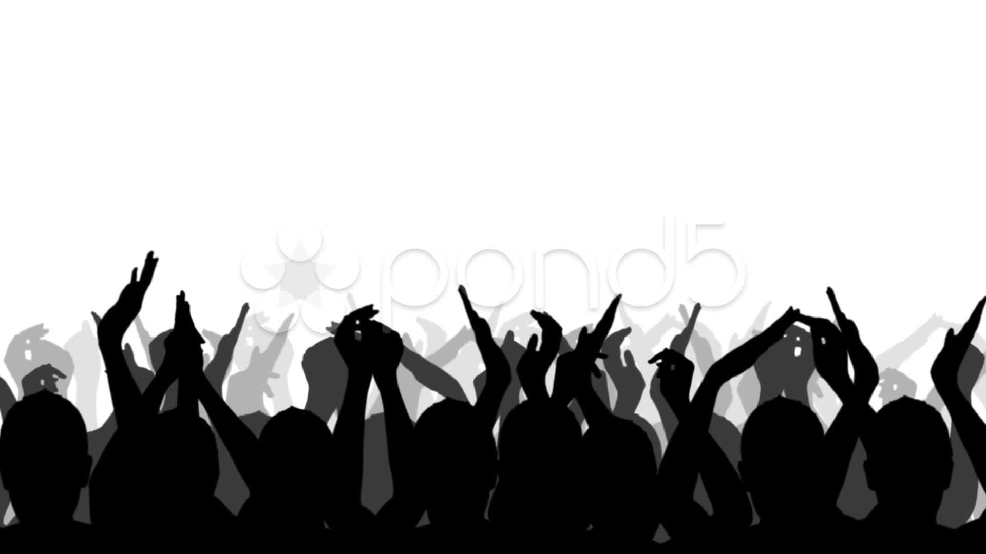 Crowd clipart cheered.  collection of cheering