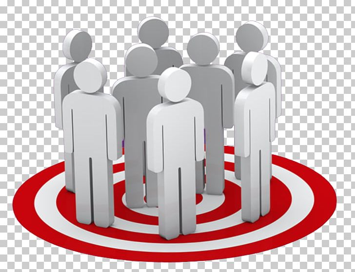 Marketing clipart audience target. Targeted advertising market png