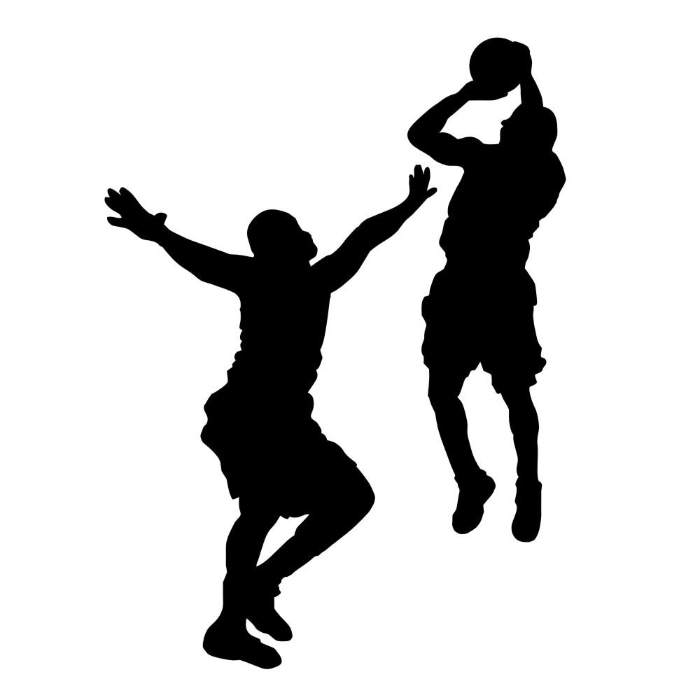 Clipart basketball character. Entertainer motivational speaker red