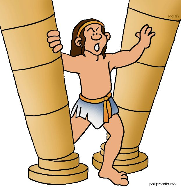 best images on. Bible clipart simple