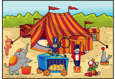 Audience clipart circus. Crafts activities games and