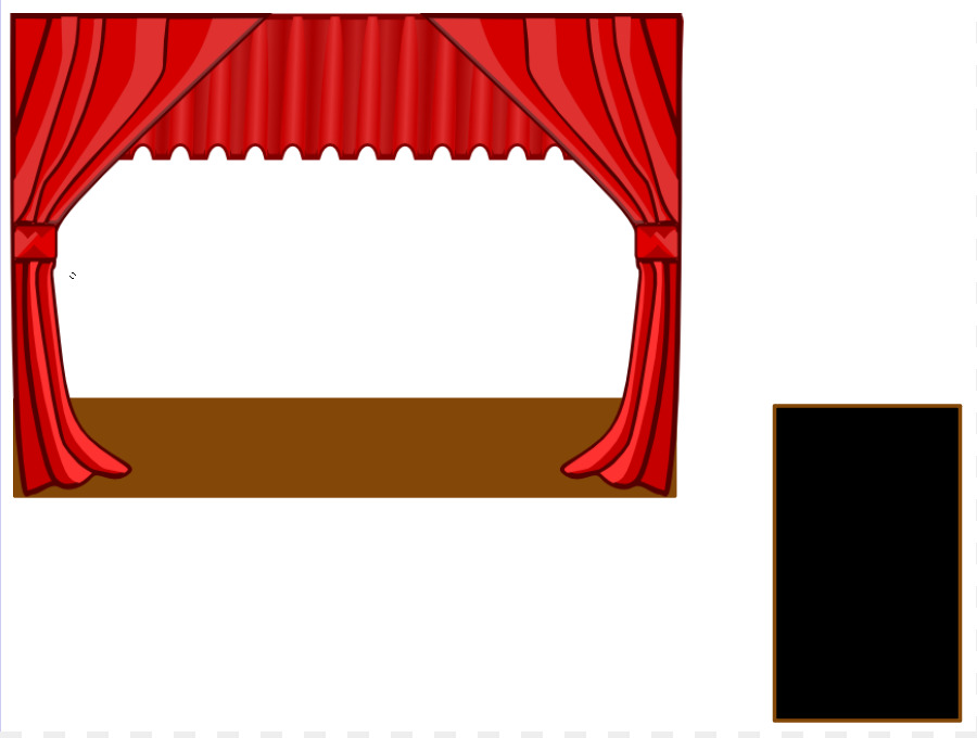 Audience clipart line art. Stage free content clip