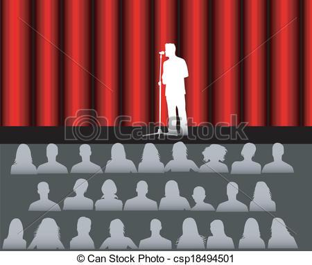 Audience clipart line art. Clip free panda images