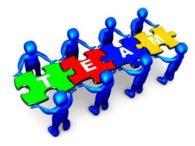 Participation free download best. Collaboration clipart associate
