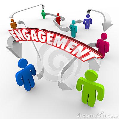 Employee clipart participant. Participation panda free images