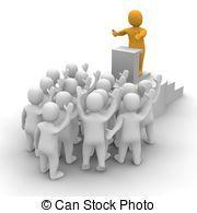 Audience clipart public. Speaking portal