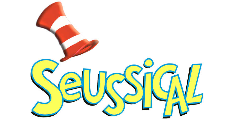 Seussical theatre for young. Audience clipart school auditorium