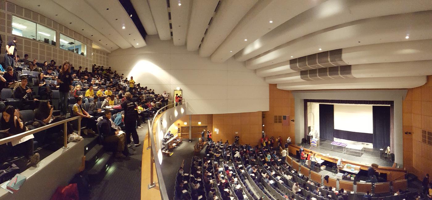 Audience clipart school auditorium.  jpg