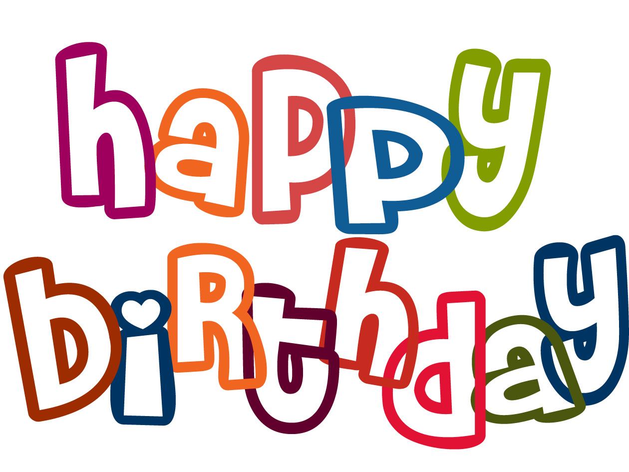 Classy inspiration happy birthday. Teen clipart fun