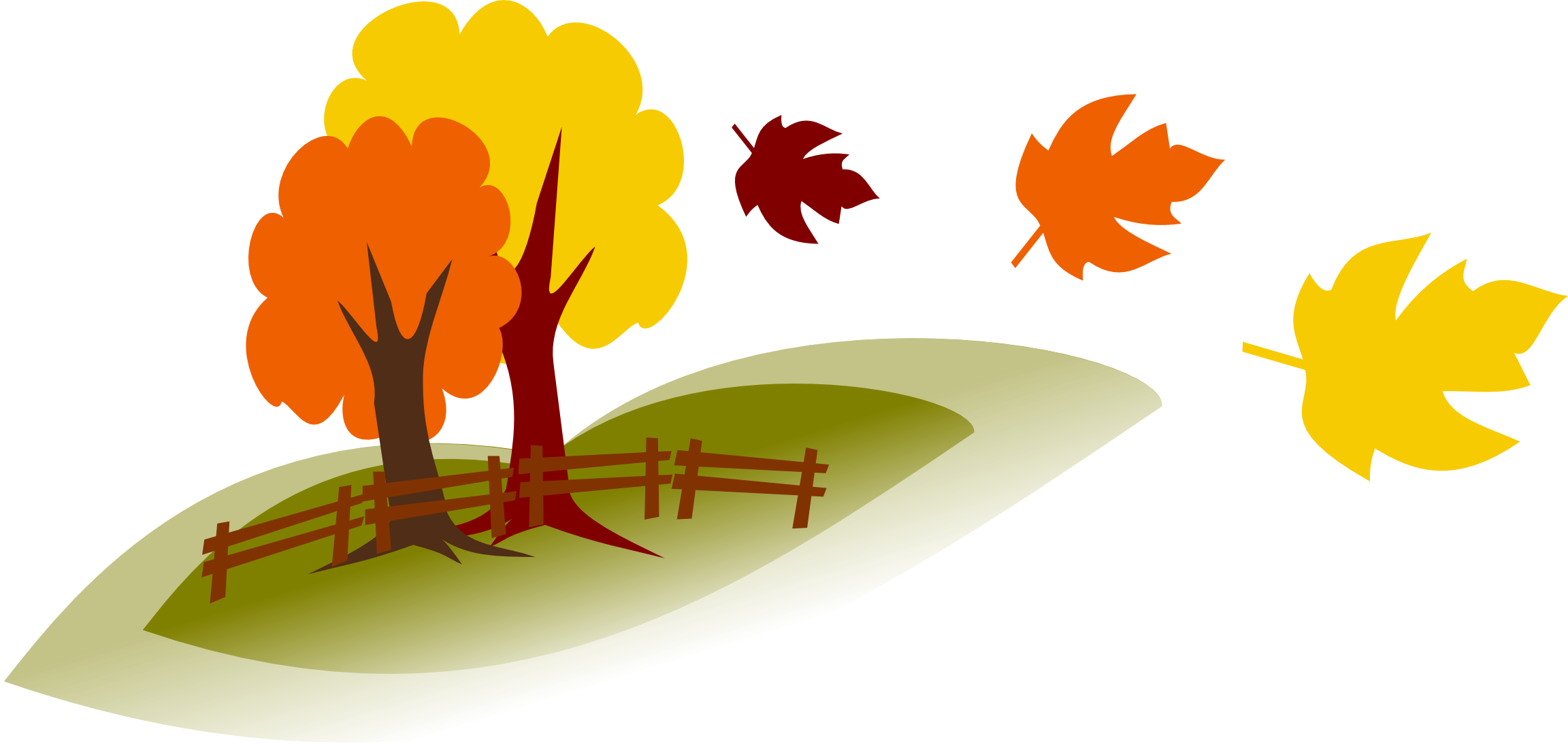 august fall store. Fundraiser clipart spring