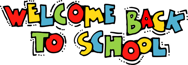August clipart back to school. Alta view elementary red