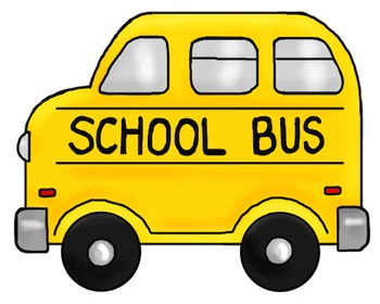 August clipart back to school. September