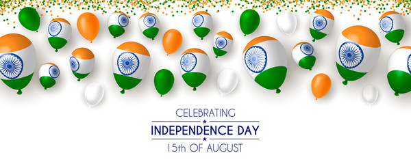 August clipart banner. Search photos lyaout india