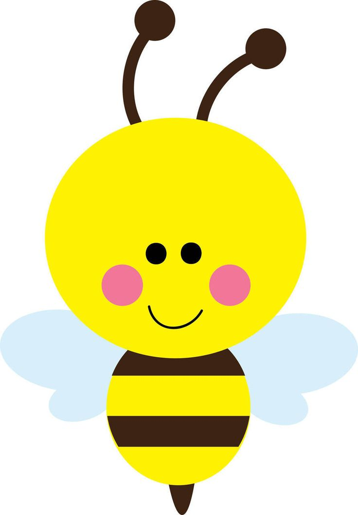 best v ielky. August clipart bumble bee