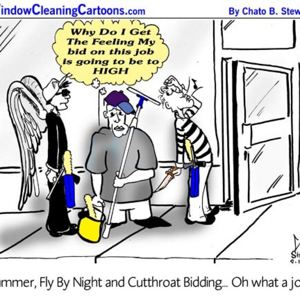 August clipart cartoon. Clip art free brain