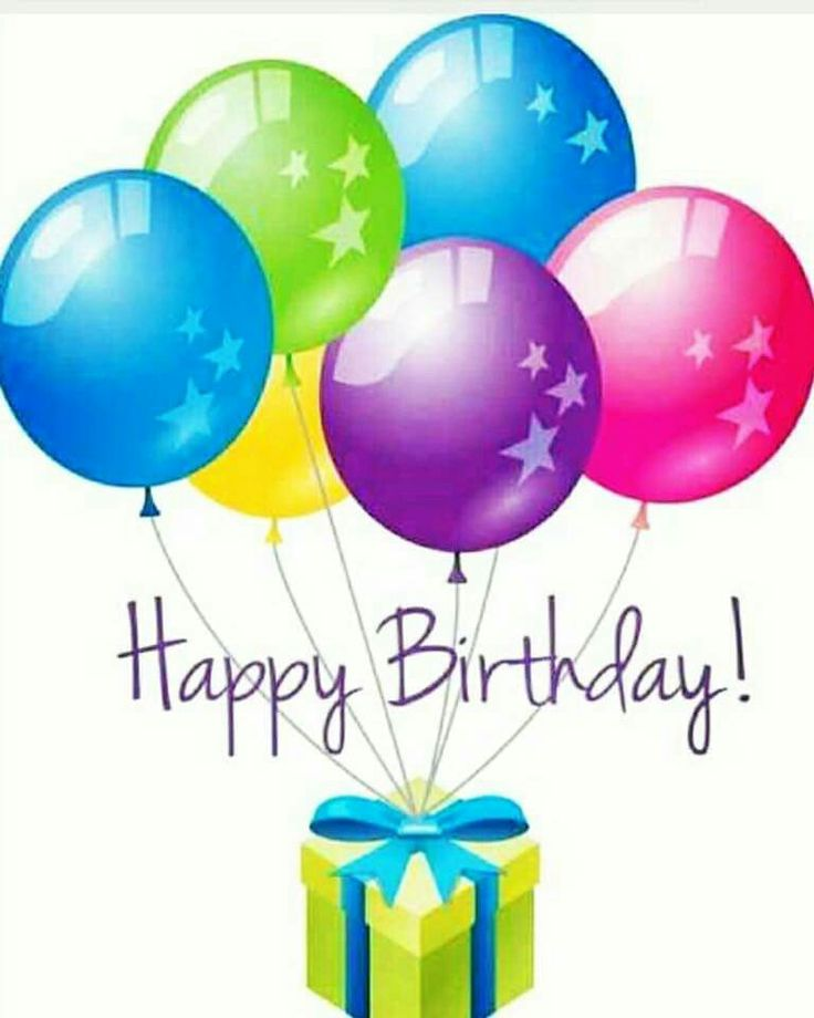 August clipart happy birthday.  best images on