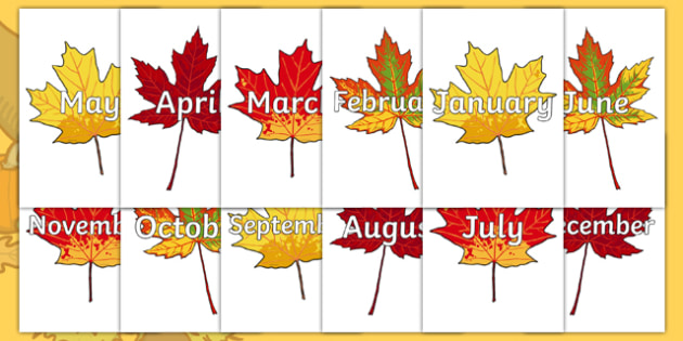 August clipart july month. Months of the year