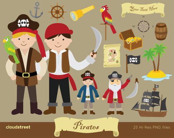 August clipart superhero. Buy get free pirate