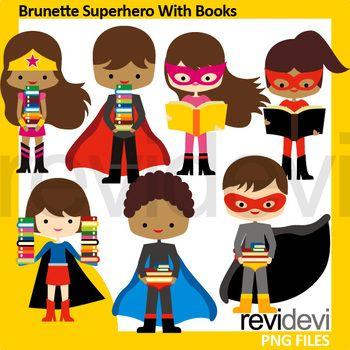 August clipart superhero. Pin by revi paat