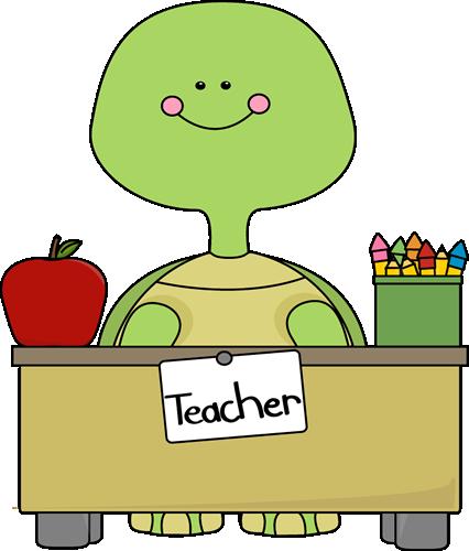 Clipart teacher inspiration. August teachers